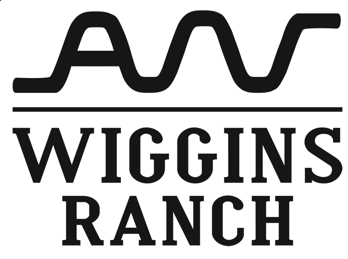 Wiggins angus ranch