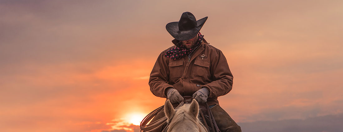 pen rider rethink the cowboy