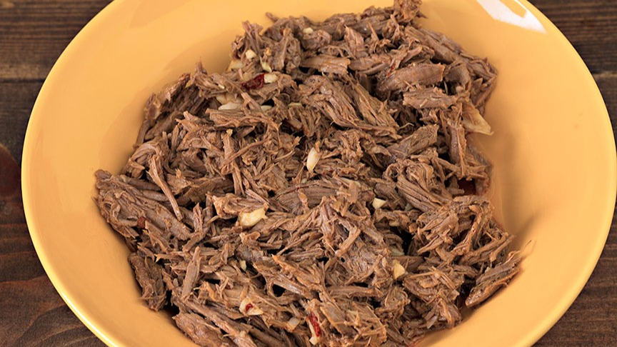 How-to-Batch-Cook-Shredded-Beef_FINAL